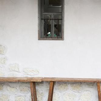 雨漏り修理だけじゃない!省エネ・節電まで叶える 外壁塗装